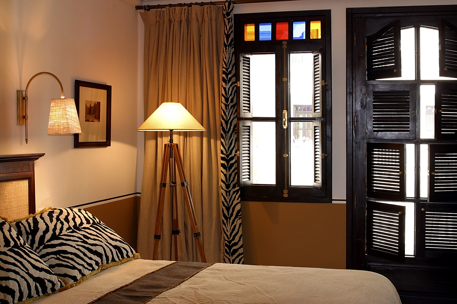 ma d co africaine fa on kirikou debbosenegal. Black Bedroom Furniture Sets. Home Design Ideas