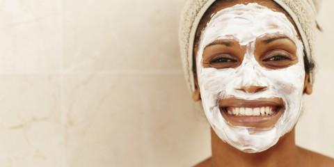 3 recettes faciles pour un gommage du visage réussi fait maison