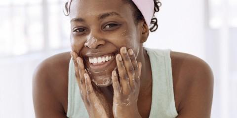 5 Astuces naturelles pour une peau saine et parfaite