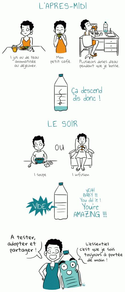 boire-eau-vee-aprem-soir-fin