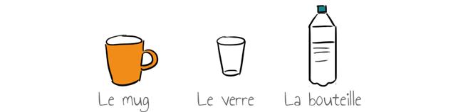 boire-eau-vee2