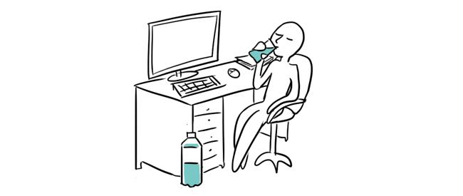 boire-eau-vee3