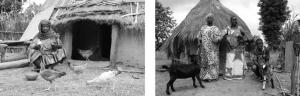 Région de Kédougou - Village de Kafori - Aissatou Diallo