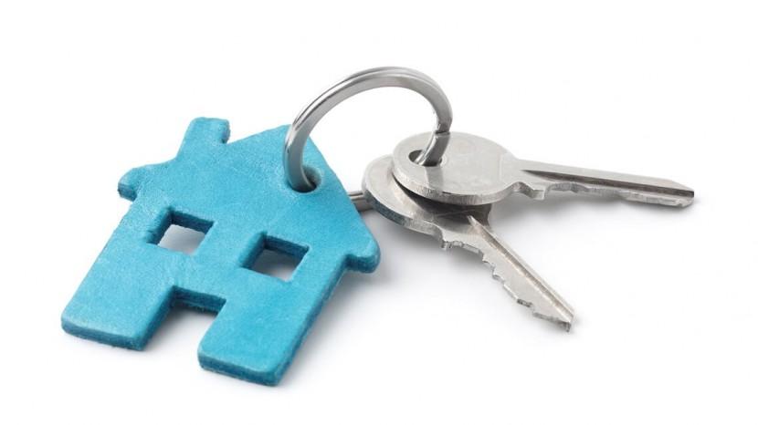 Investir dans l'immobilier au Sénégal
