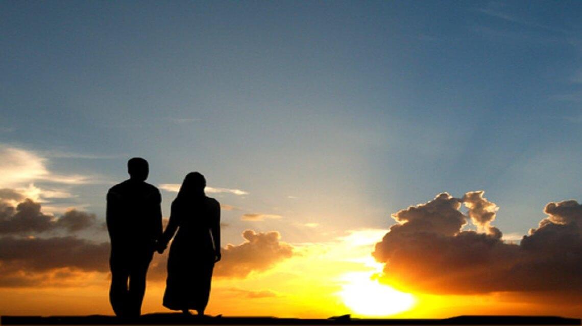 En Islam : les devoirs du mari vis-à-vis de sa femme