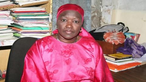 Recrudescence du viol au Sénégal