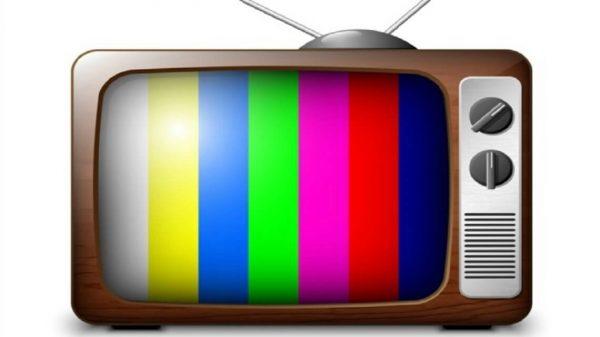 Ma télé va mal