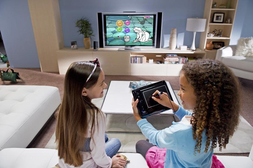 Nos ados et les jeux vidéo : mieux comprendre les ressorts de   « l'envoûtement »