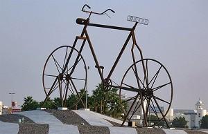 bicycle_square_jeddah redim