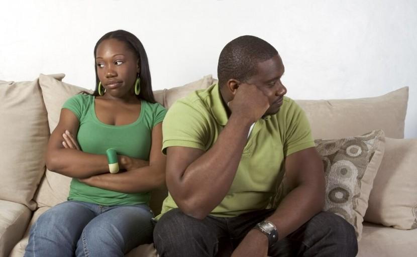 Les 7 erreurs fatales à la vie de couple suite et fin