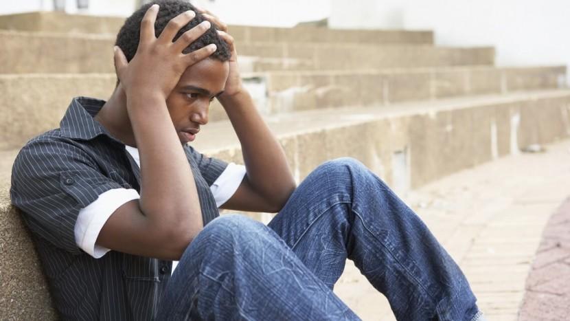 La crise d'adolescence: entre crise familiale et crise de la société