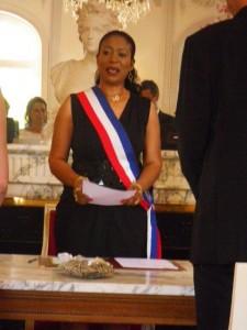 Ndeye Fatou Diop