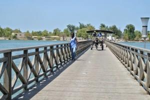 joal le pont