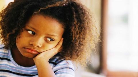 Enurésie ou Quand l'enfant fait pipi au lit