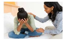 Psycho : est-il nécessaire d'être agressif ?