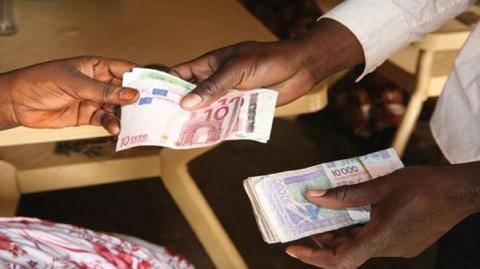 842 milliards de francs CFA : le soutien des émigrés à l'économie du pays en 2014