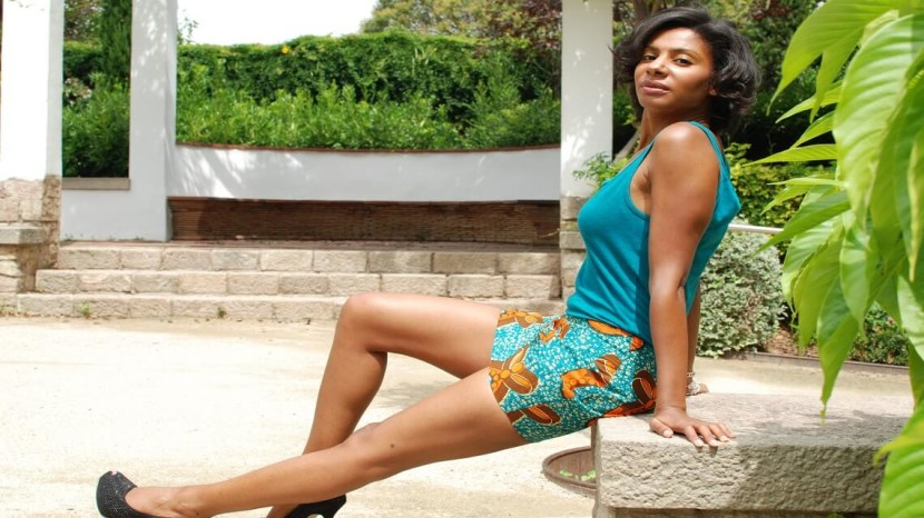 4 astuces et des conseils pour unifier le teint de vos coudes et genoux
