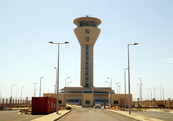 AIBD Contentieux autour de 63,8 milliards : Les sales bombes de Bin Laden