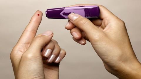Le diabète et ses symptômes, comment les dépister tôt ?