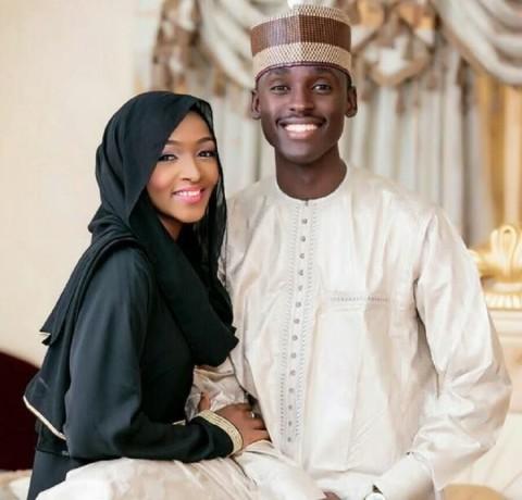 En Islam : les devoirs de la femme vis-a-vis de son mari