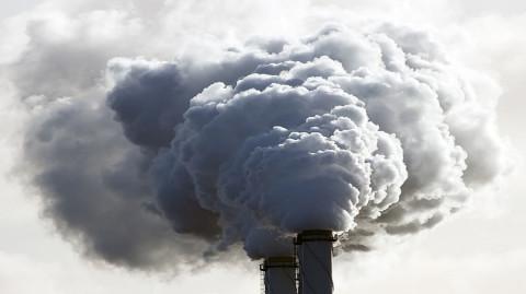 L'énergie oui, la pollution non ! Soutenons les habitants de Bargny contre la centrale à charbon