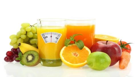 Brûlez votre graisse abdominale avec 7 aliments