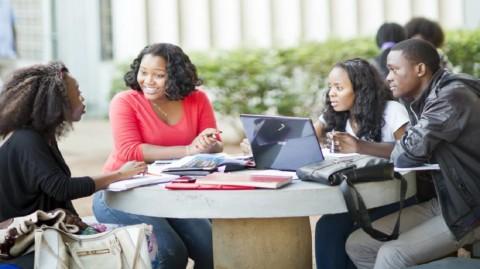 Le retour difficile des diplômés de l'étranger, au Sénégal