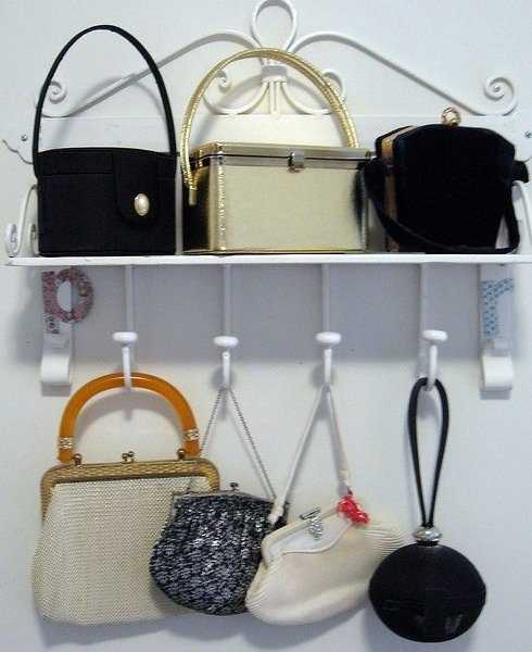closet-organizers-storage-solutions-bags-purses-18