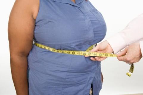 13 Astuces faciles et efficaces pour maigrir du ventre