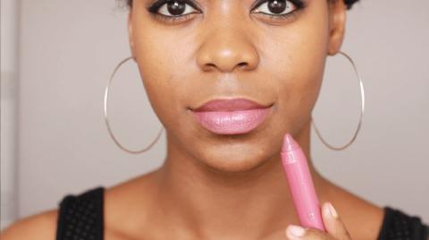 SOS lèvres gercées – 5 astuces naturelles pour les soigner !