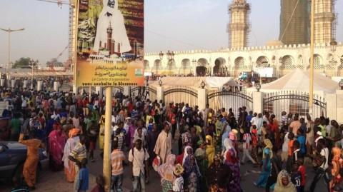L'impact réel du Magal de Touba sur l'économie du Senegal confié à des chercheurs