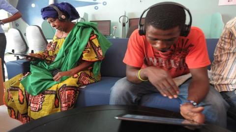 Au Sénégal : Une nouvelle vague de start-up débarque, découvrez Tecki