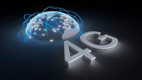 Implantation de la 4G : sommes nous toujours colonisés ?
