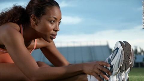 Quel est le meilleur moment pour faire du sport et rester en forme ?
