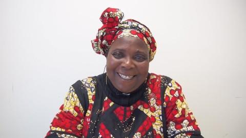 Dossier excision: la malienne Madina Bocoum Daff fait plier les chefs de village