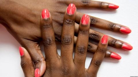 La longueur de vos doigts en dit long sur…