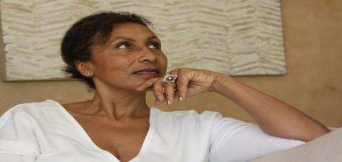 Survie de la filière textile au Sénégal : le combat de la designer textile Aïssa Dione !