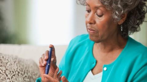 Luttez contre le diabète avec ces mesures…