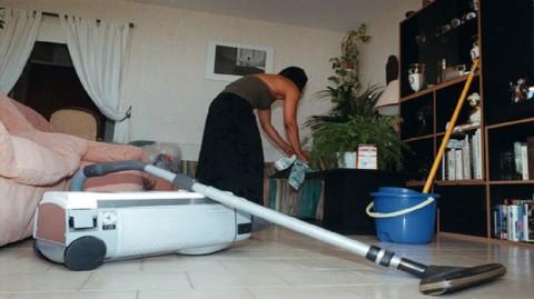 5 astuces pour avoir une maison toujours propre !