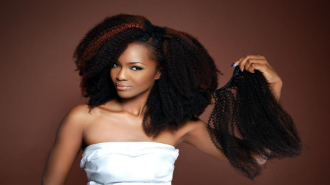 Les femmes africaines dépensent environ 7 milliards par an pour l'achat des faux cheveux !