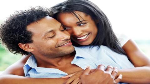 Évitez ces 8 erreurs en début de relation !