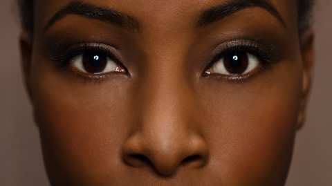 Sans botox, ni lifting, ni produits onéreux, paraissez 10 ans plus jeune…