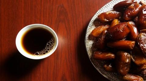 Ramadan arrive : préparons-nous en conséquence !