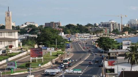 Libreville retient son souffle …