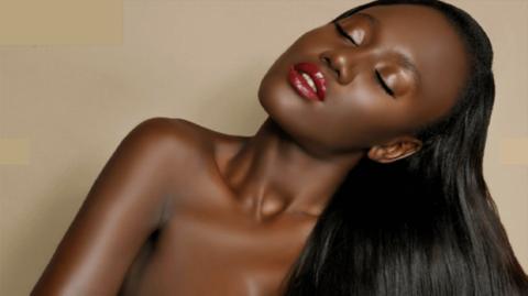 7 astuces de beauté + 1 repérées sur instagram !