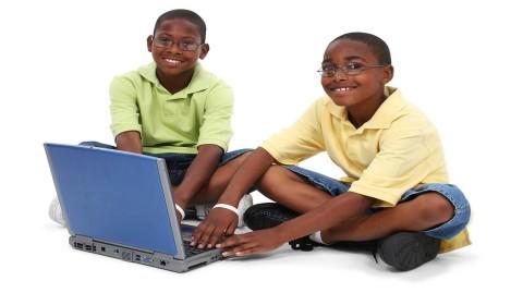 Le saviez-vous ? La génération 2.0 perd ses compétences mémorielles!
