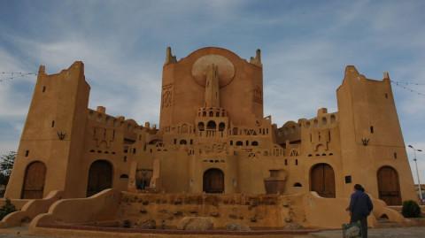Connaissez-vous l'histoire du prophète Salih (alayhi salam) et des Thamouds ?