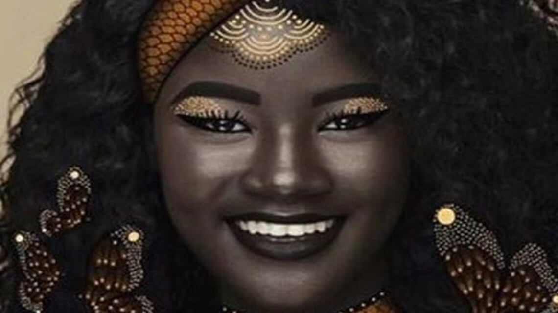 khoudia Diop 1
