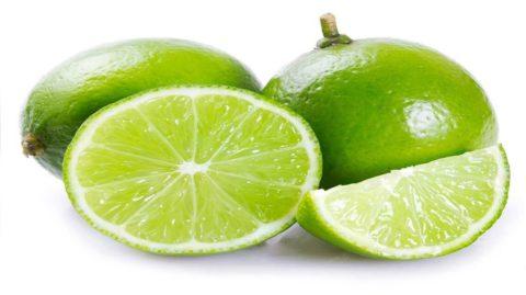 Dormez avec des tranches de citron à votre chevet et appréciez…