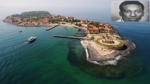 Histoire du Senegal : le 11 mai 1973 Omar Blondin Diop se «pendait» dans sa cellule à Gorée